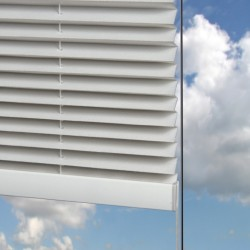 window blinds, roof blinds, pleated blinds