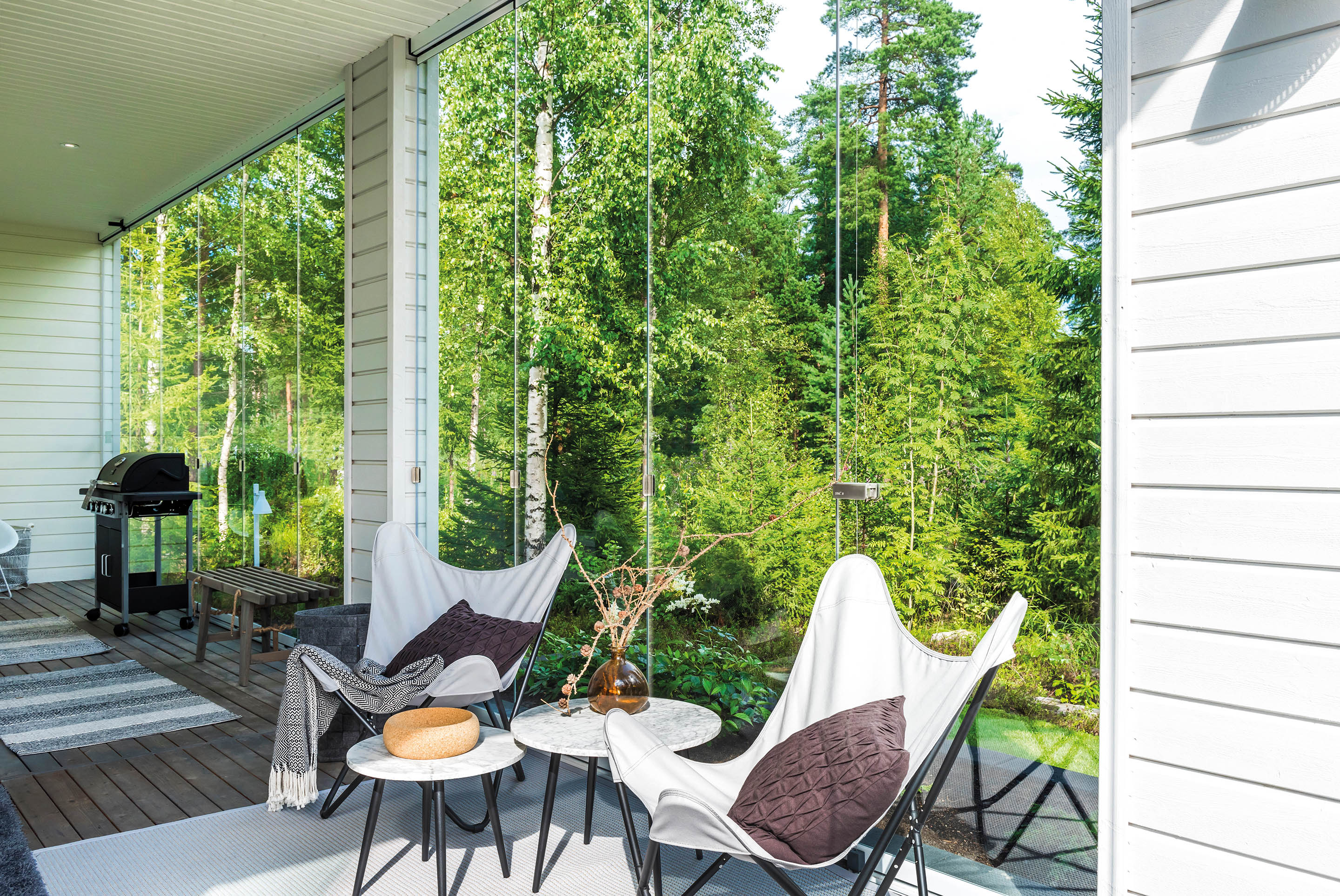 sunroom purchase, how to purchase a glass sunroom