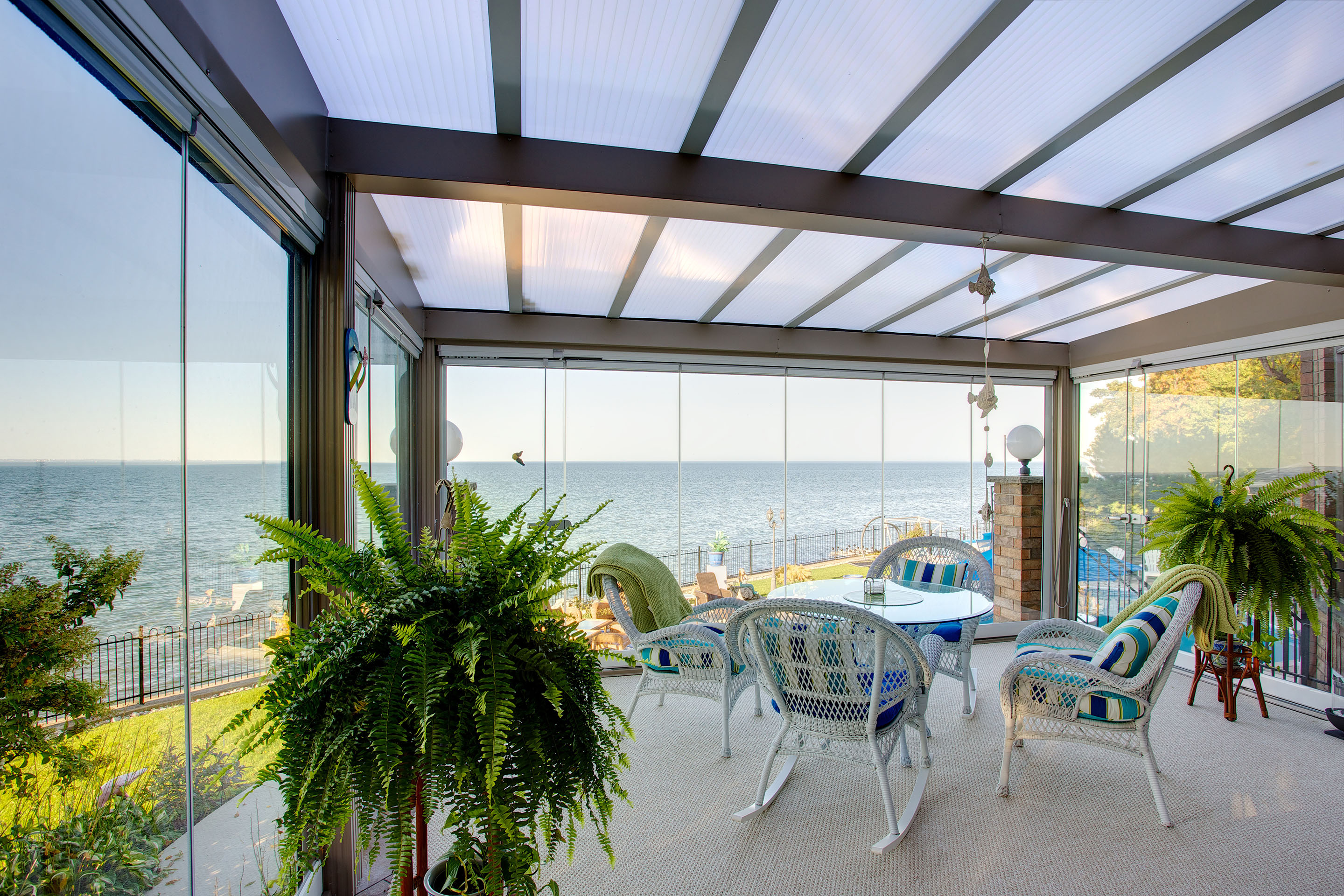 patio cover, natural light patio cover, natural light patio covers, aluminum patio cover, acrylic patio cover, patio awning, aluminum patio awning, patio awnings, awning, sun deck, sundeck, covered deck
