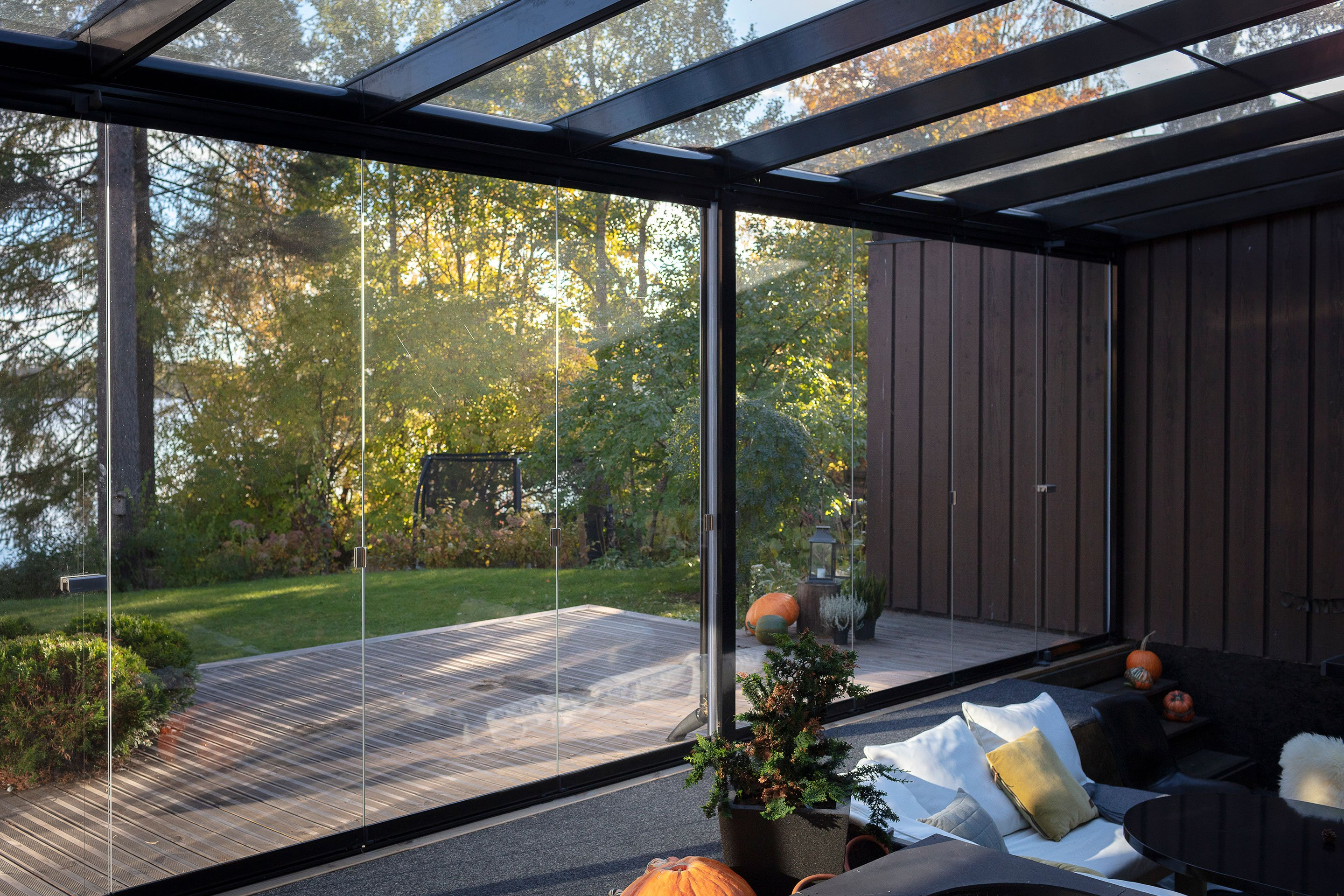 patio cover, aluminium patio cover, glass patio cover, outdoor living space, aluminum patio cover, sun deck, covered deck, patio awning, porch awning, awning