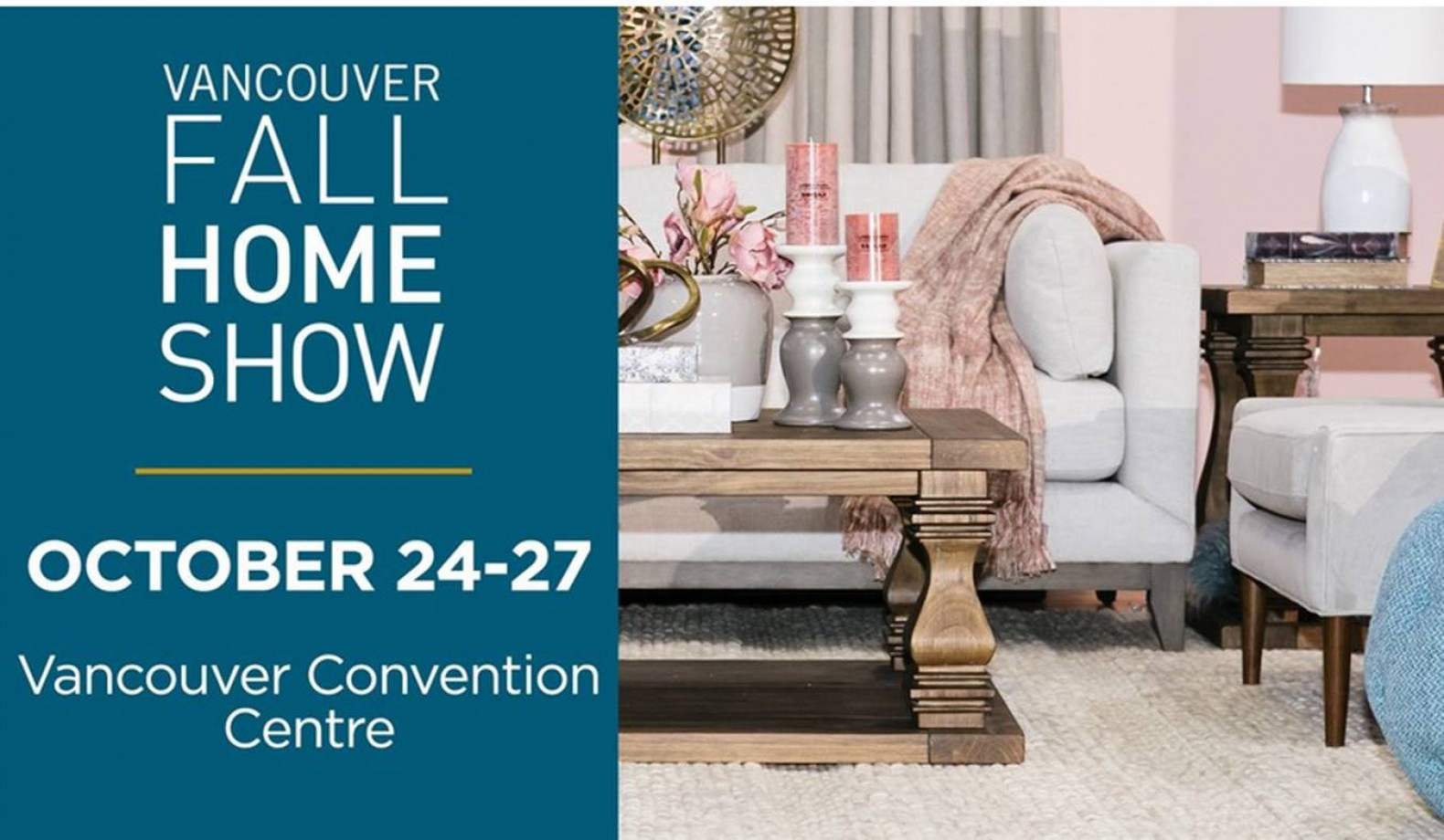 Lumon Canada, Vancouver Fall Home Show, Sunrooms Vancouver, Retractable Glass Walls