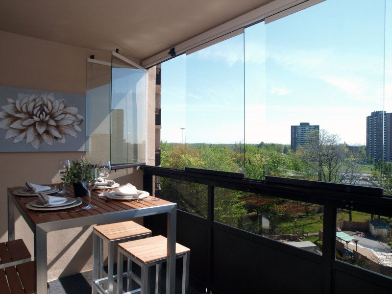 Lumon Canada Sunrooms Patio Covers And Balcony Glass