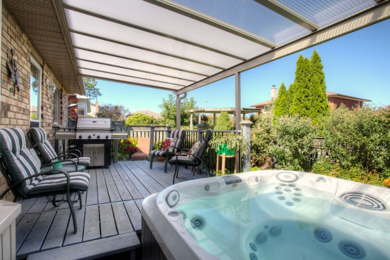 patio covers, acrylic patio covers, natural light patio covers, aluminum patio covers, patio awning, patio awnings, patio covers over hot tubs, covered deck