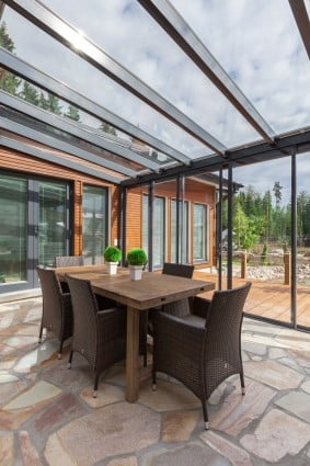 Beautiful Glass Patio Covers Page Not Found | Lumon