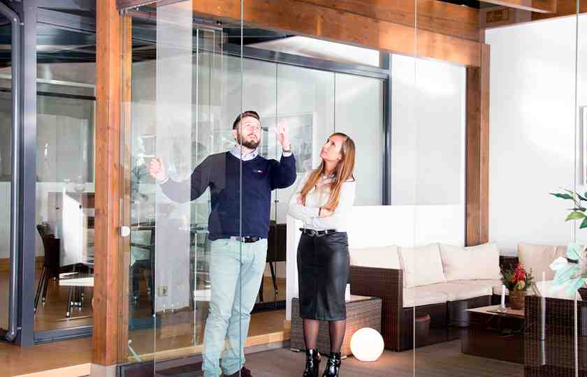 how to purchase balcony glass, balcony glass price, purchase balcony windows, balcony enclosure price