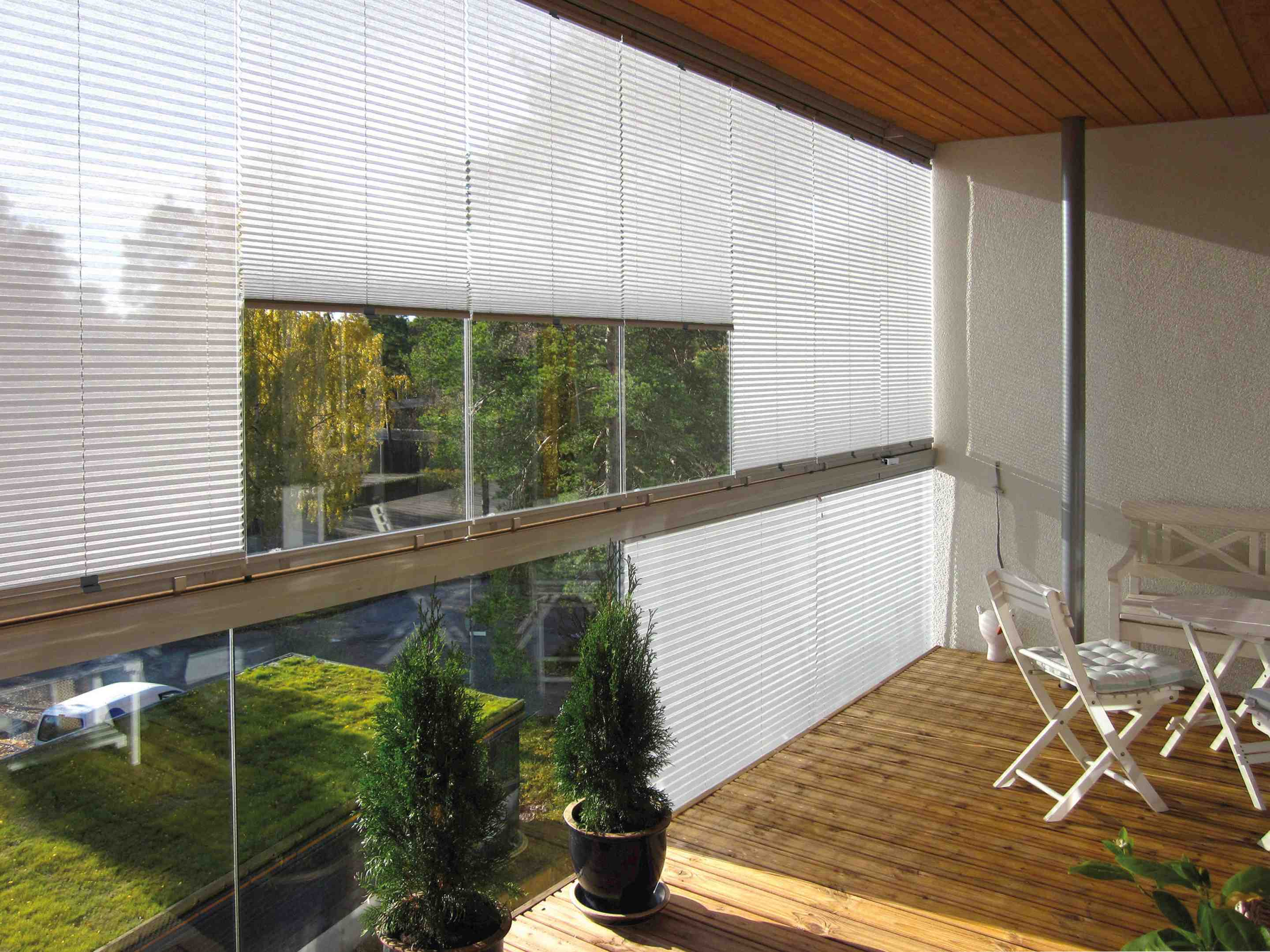custom made blinds, blind installation service, balcony blinds toronto, window pleated blinds, quality blinds, window shutters, window blinds