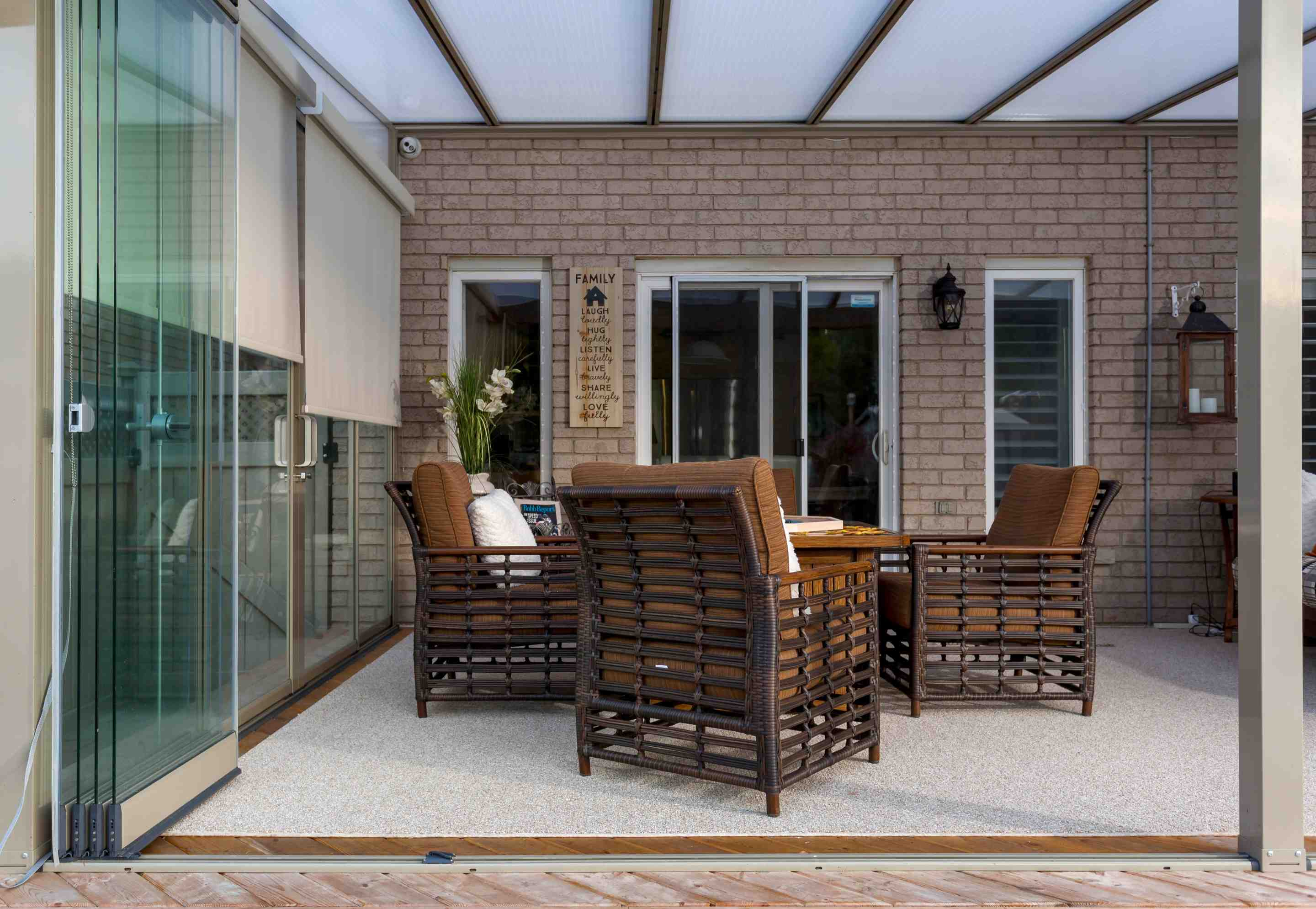 Lumon Canada, Sunroom toronto, sunroom hamilton, sunroom vancouver, retractable glass walls, design from finland, glass