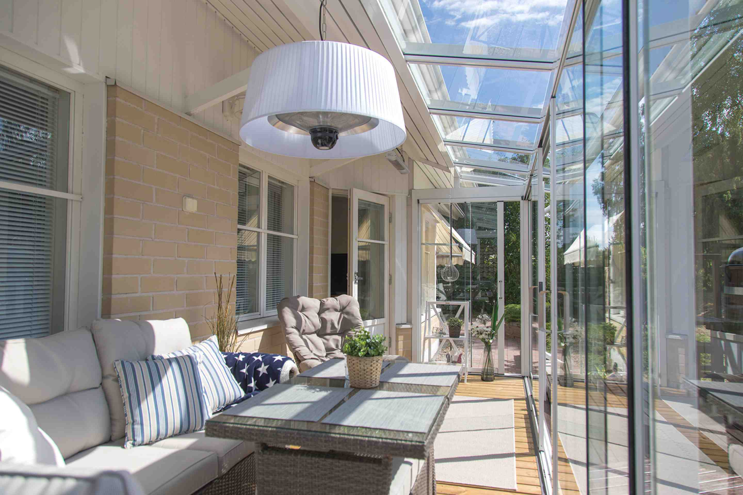 lumon canada, sunrooms, sunrooms in canada, sunrooms in toronto, sunrooms in hamilton, sunrooms in vancouver