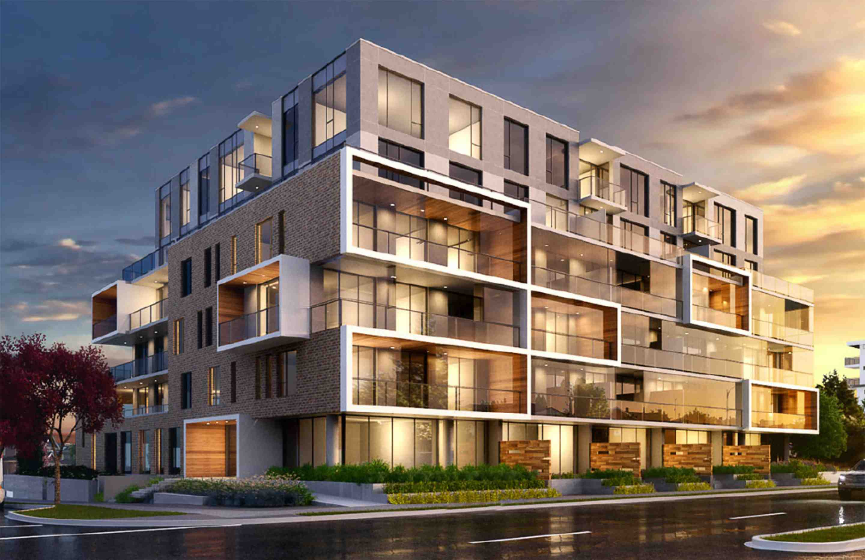 upcoming projects, lumon projects, architect designs, condo approved, building renovation, building construction, vancouver, toronto, toronto building renovation, vancouver building project renovation