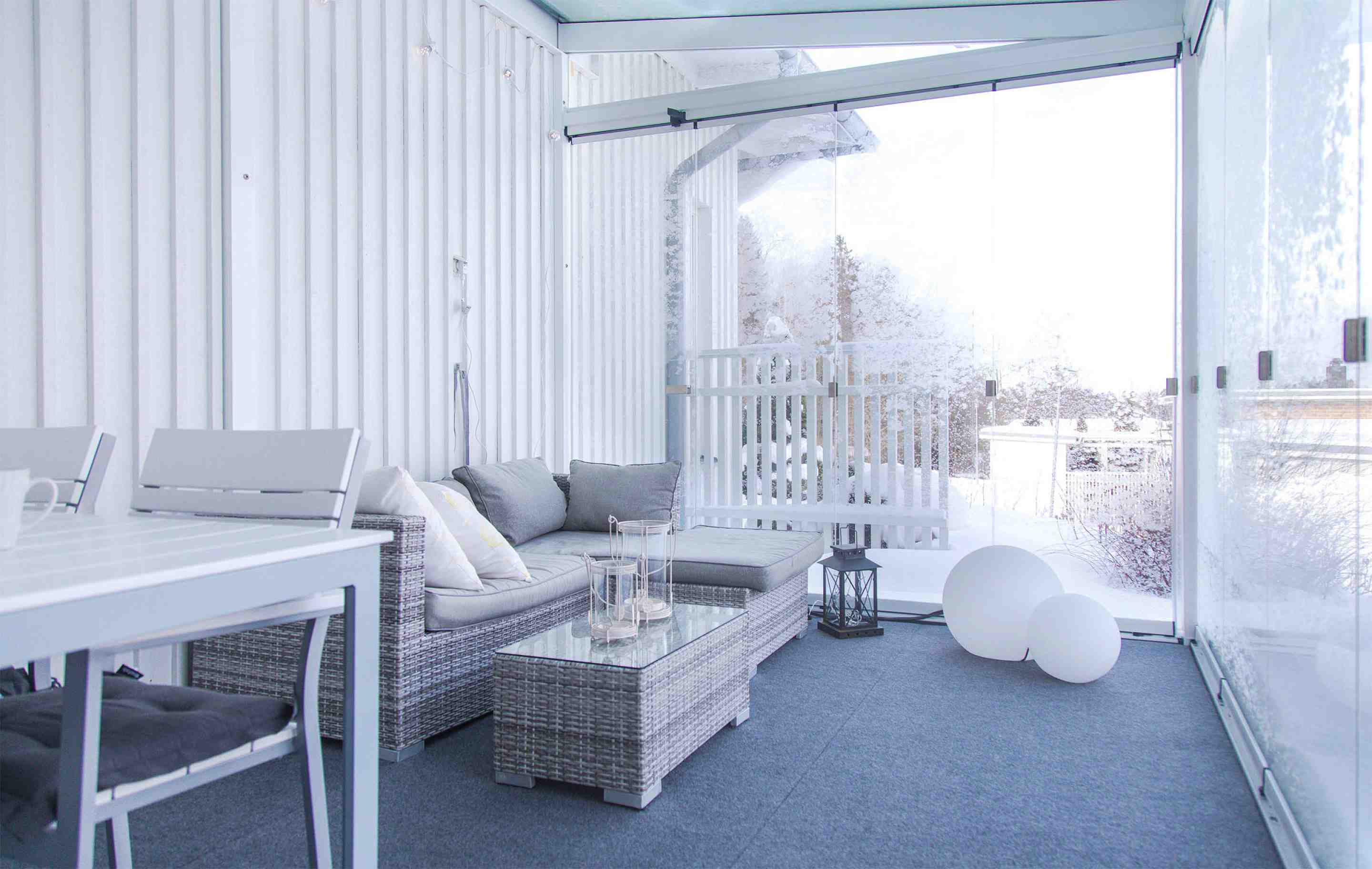 sunroom, sunroom ideas, sunroom additions, sun room, toronto sunroom, terrace in canada