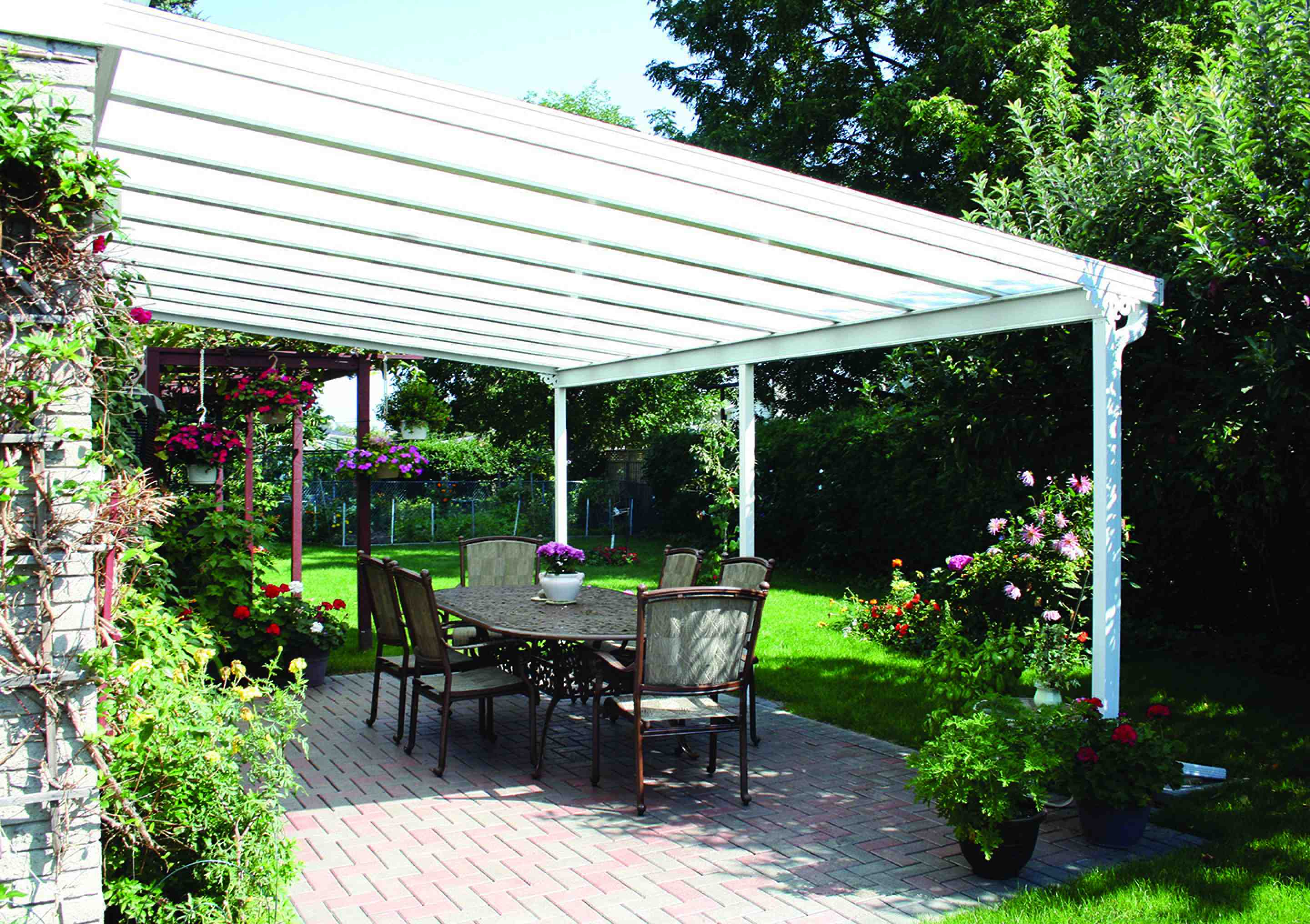 Patio cover, patio covers, covered patio, covered patios, deck cover, deck covers, sunroom, sunrooms, solarium, solariums, three season room, three season sunroom, four season room, four season sunroom, four season sunrooms , enclosure, enclosures, sun enclosure, sun enclosures, patio enclosure, patio enclosures, patio, patios, outdoor patio, outdoor patios, free standing patio cover, custom patio cover, custom patio covers, customized patio cover, customized patio covers, glass patio cover