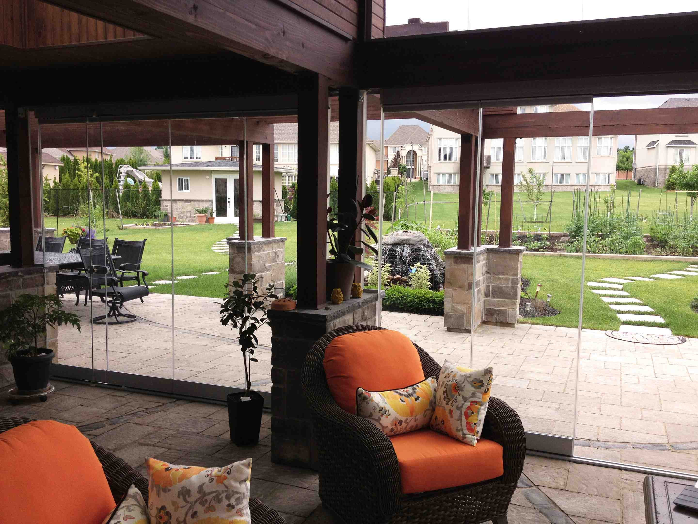 sunroom, sunroom companies in buffalo, buffalo sunrooms, sunroom home additions, beautiful sunrooms, sunroom inspirations, sunroom ideas, buffalo sunrooms