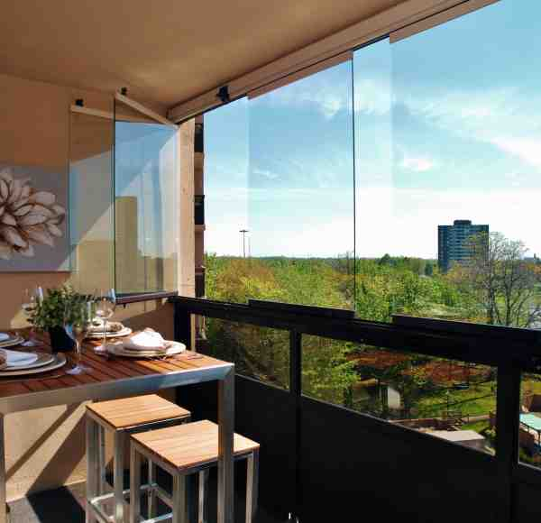 balcony glass, balcony glass windows, balcony sliding glass, enclosed balcony, balcony enclosure