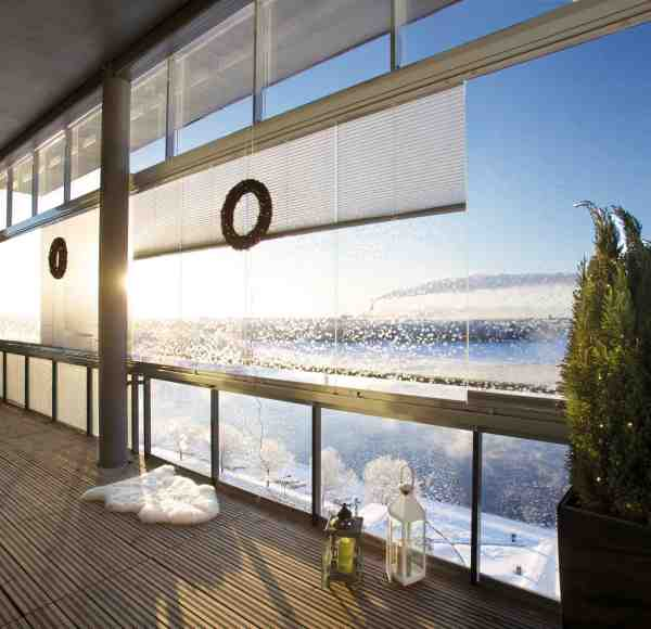 screens and blinds, curtains for windows, shades for windows, blinds, shades for sunroom, shades for balcony glass, quality blinds in buffalo, quality shades in usa