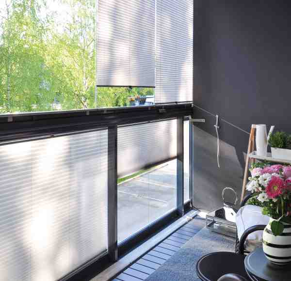 sun protective shades, shades and blinds, blinds for windows, shades for windows