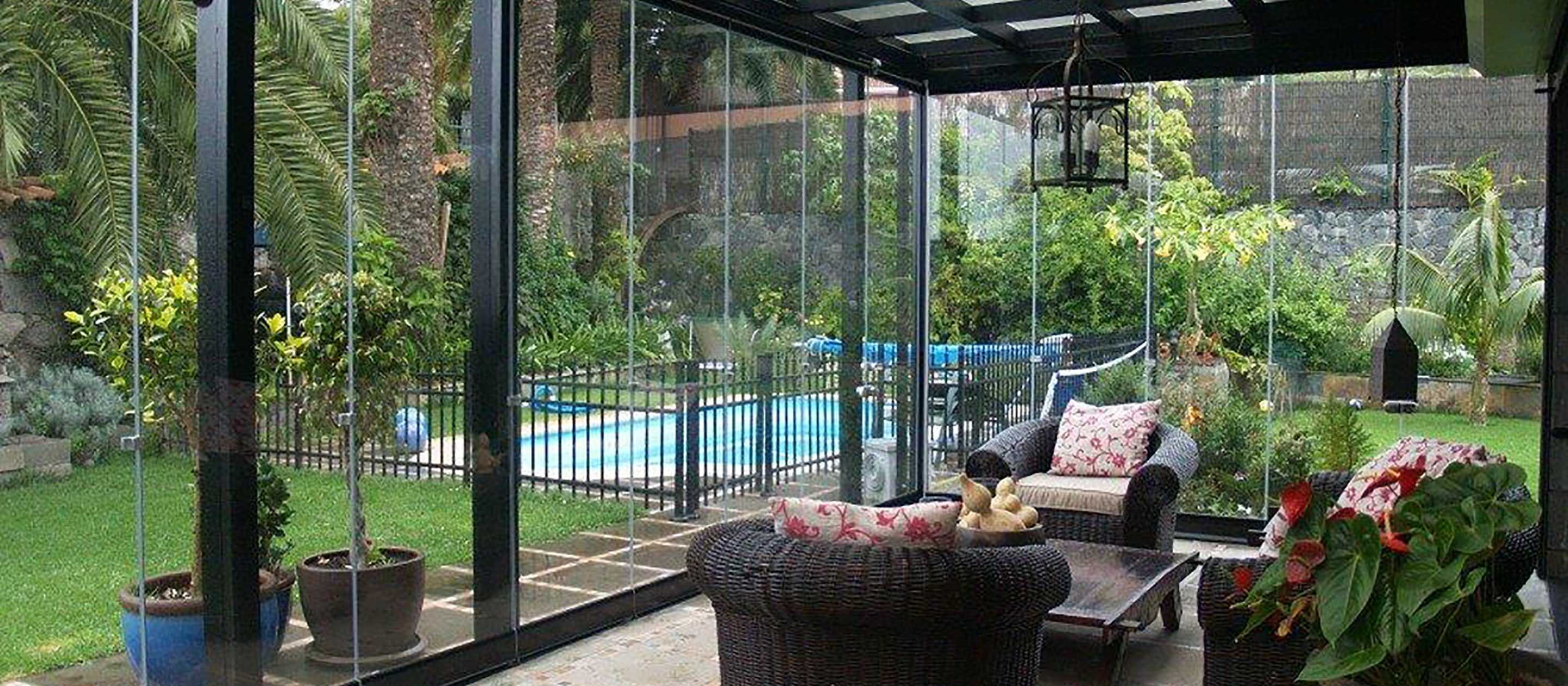 lumon canada, retractable glass walls, design from finland, sunroom toronto, sunroom vancouver, sunroom hamilton, outdoor living