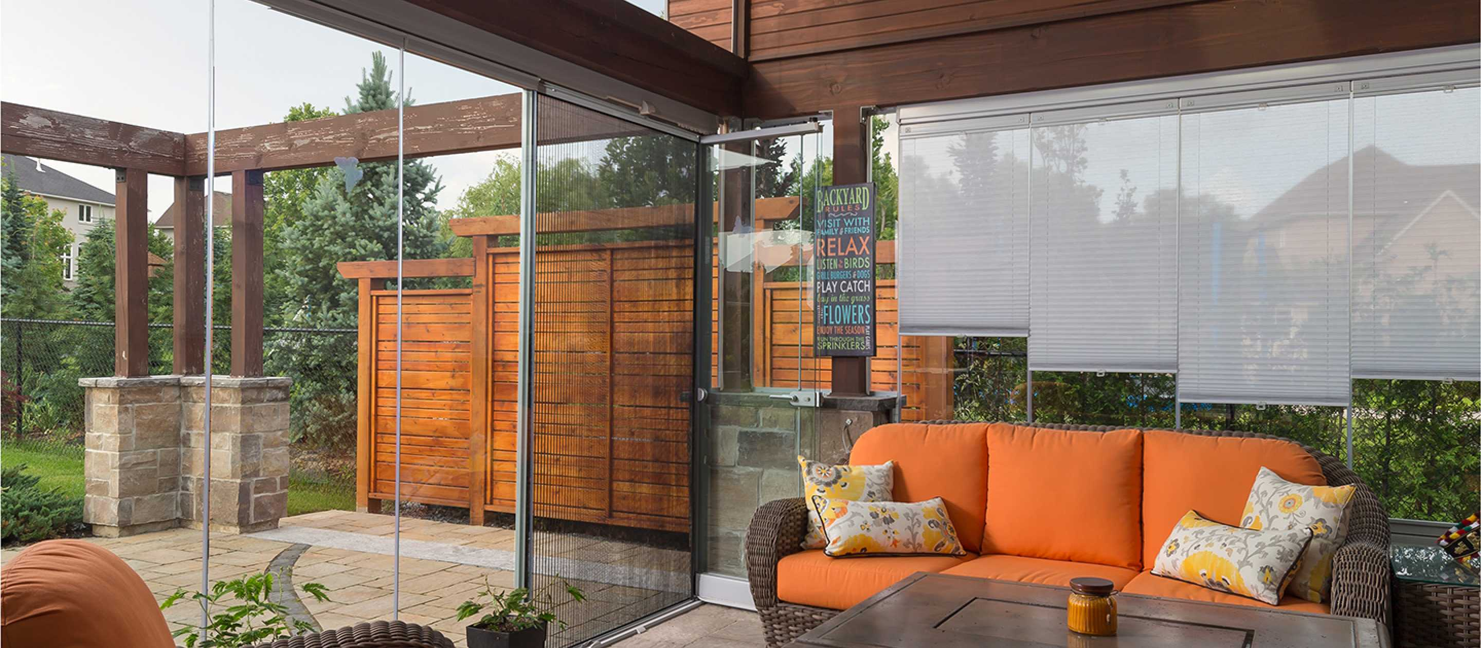 insect screens in usa
