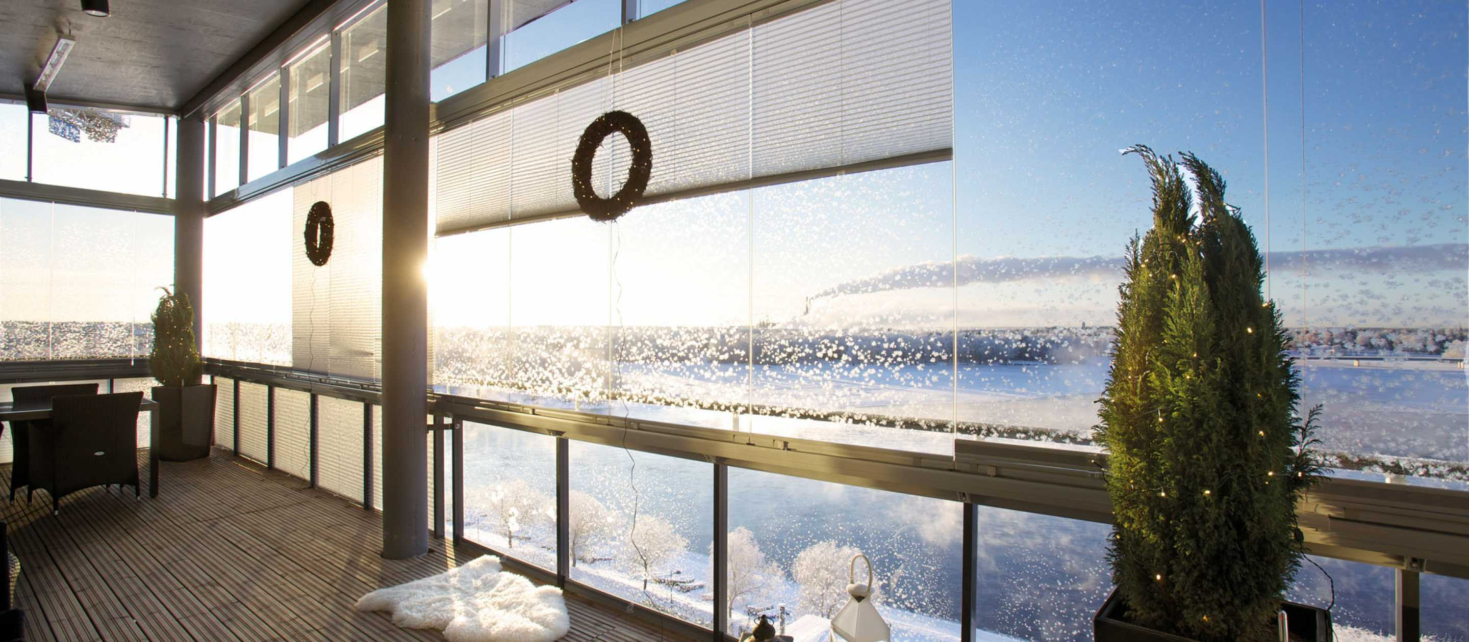 screens, insect screens for the outdoors, insect screens, screens for sunrooms, quality screens, quality shades, quality blinds, shades for windows