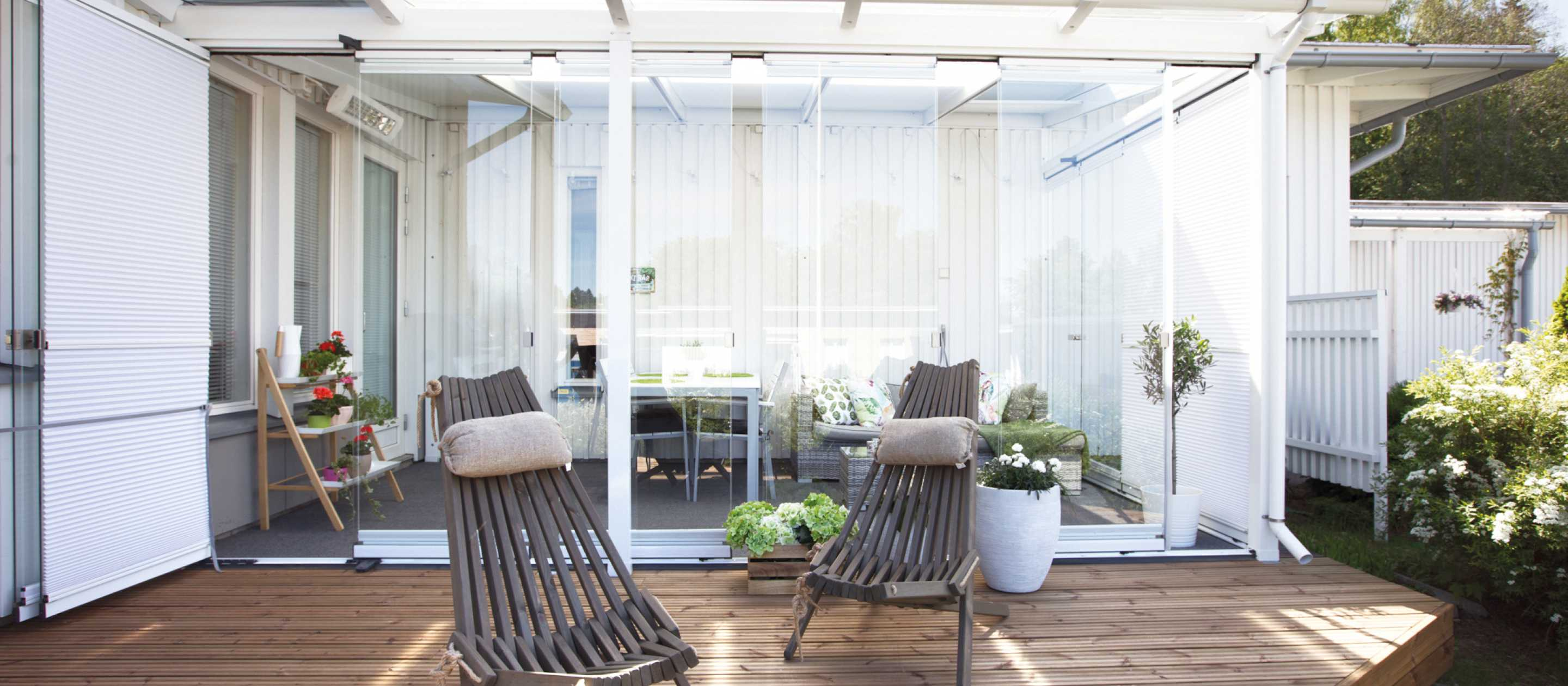 sunrooms, solarium, three season room, four season sunroom, enclosure, patio enclosures, patio, outdoor patios