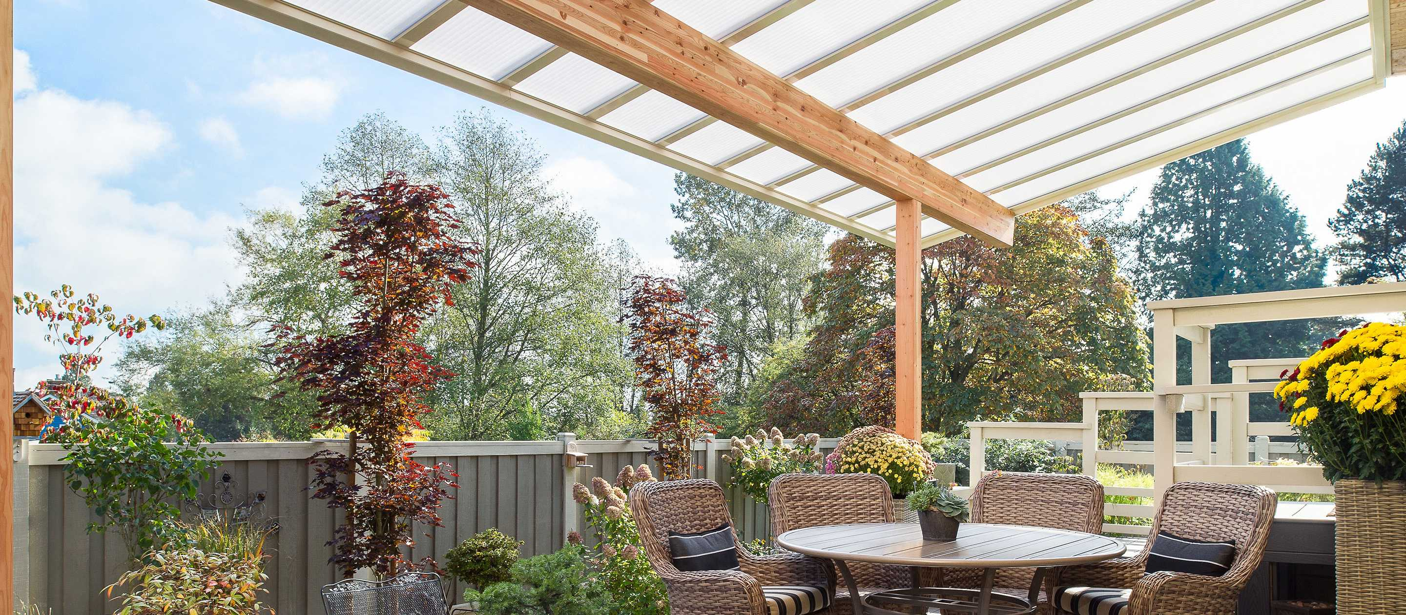 deck sun cover, glass covered pergola, glass patio cover, glass patio roof, glass roof patio, cover glass roof pergola, covered patio structures, covers for decks and patios, custom built patio covers, custom patio covers