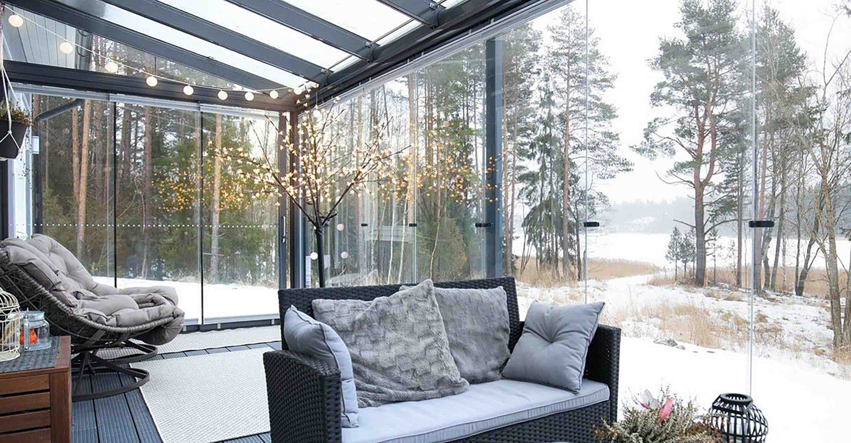 sunroom, sunroom enclosure, , retractable glass walls, sliding glass, sliding glass wall, sliding glass walls, glass enclosure, glass enclosures, glass walls,, retractable walls, tempered glass wall, tempered glass walls, frameless retractable glass,