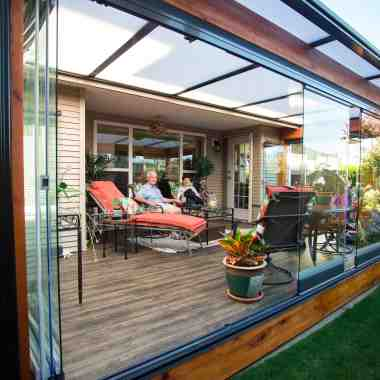 sunroom, sunroom vancouver, sunroom paradise, sunroom for the house, backyard transformation, sunroom reviews